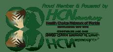 Coconut Grove Health Center - CHI
