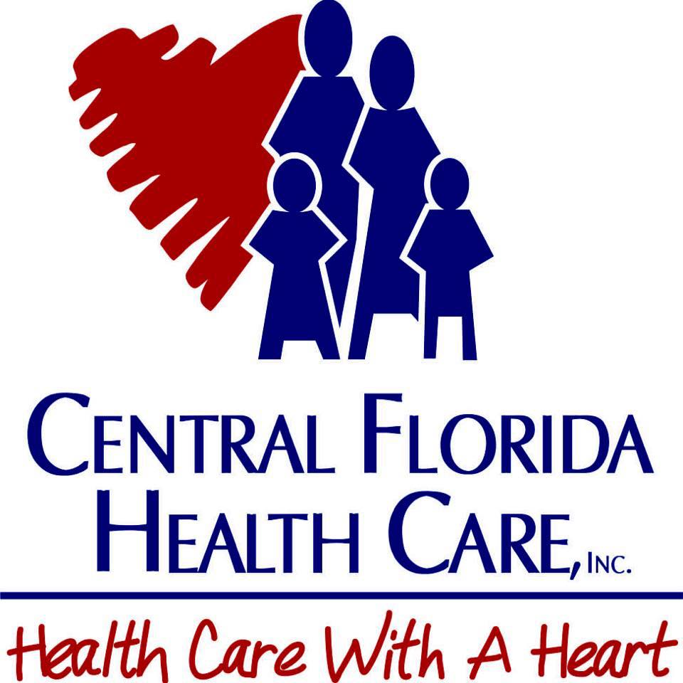Central Florida Health Care (CFHC) - Mulberry