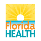 Florida Department of Health in Volusia County - New Smyrna Beach Health Center