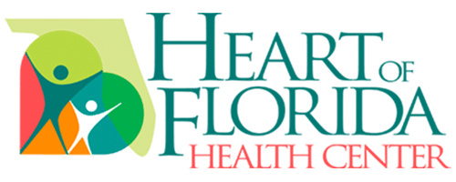 Heart Of Florida Health Center Airport Road Campus Ocala Fl 34474