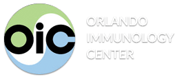 Orlando Immunology Center