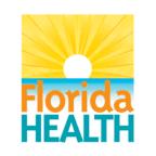 Pahokee-Glades Health Center - PBCHD