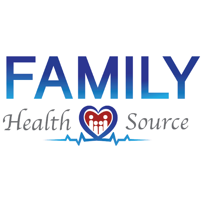 Family Health Source - Pierson