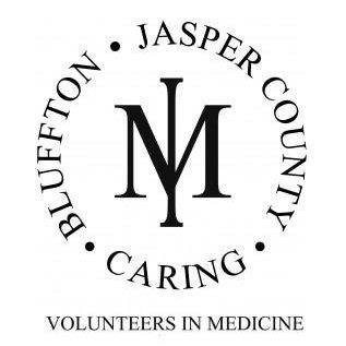 Bluffton-Jasper County Volunteers in Medicine