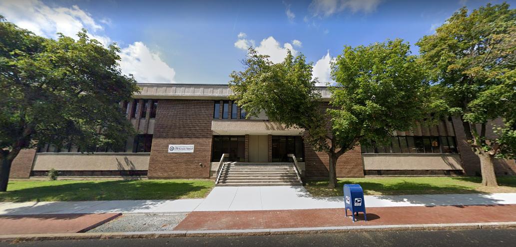 Albany County NY Department of Health STD Clinic
