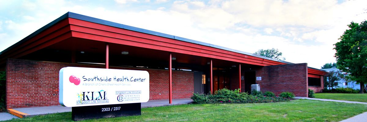 Southside Health Center