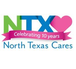 Frisco Cares dba NTX Cares