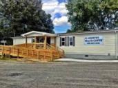 Cherokee County Health Department Murphy NC