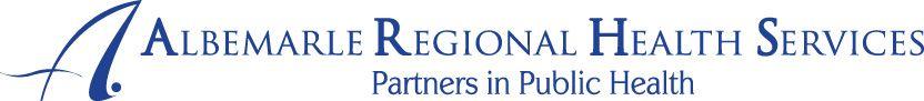 Albemarle Regional Health Services