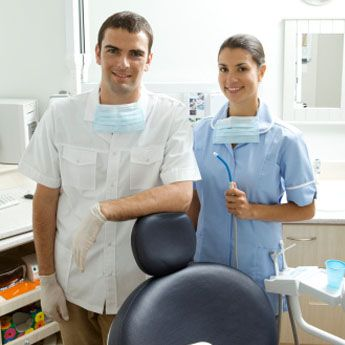 Broward Dental Research Clinic - Broward College