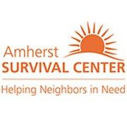 Amherst Survival Center Free Health Clinic