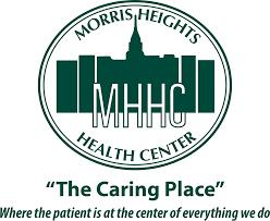 Morris Health Center