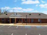 Conecuh County Health Department Clinic