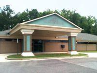 Bibb County Health Department Alabama