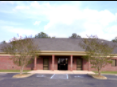 Barbour County Health Department Eufaula Clinic