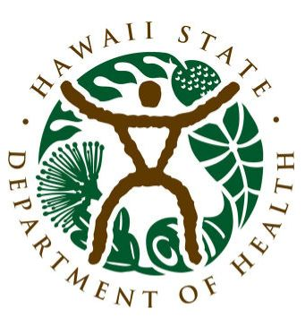 Hawaii State Department of Health Maui District Health Clinic