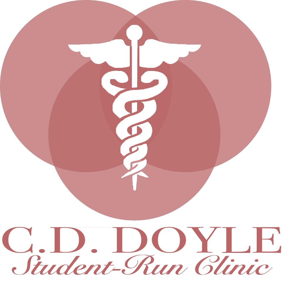 C.D. Doyle Clinic