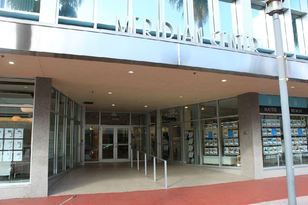 Douglas Gardens Community Mental Health Center