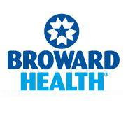 North Broward Hospital District Community/School Based Health Centers