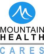 Mountain Health and Community Services Incorporated Escondido Family Medicine