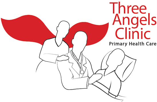 Three Angels Clinic