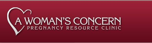 A Womans Concern Pregnancy Resource Center