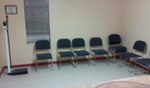 Good Samaritan Free Clinic