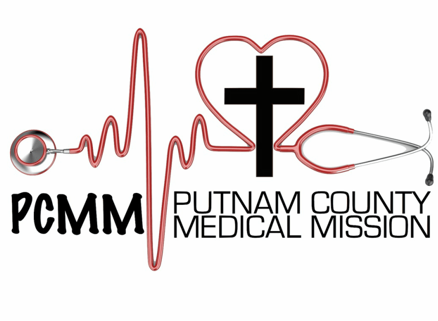 Putnam County Medical Mission