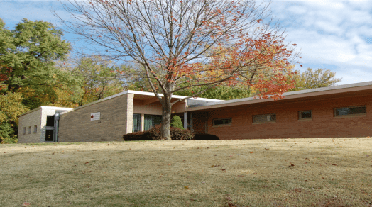 The Atchison Community Health Clinic