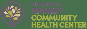 Edward M. Kennedy Community Health Center Dental
