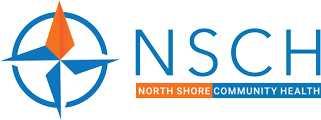 North Shore Community Health- Salem