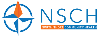 North Shore Community Health- Salem