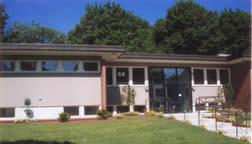 Gloucester Family Health Center