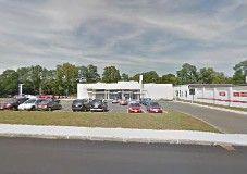Chicopee Health Center