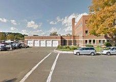 West Springfield Health Departmen