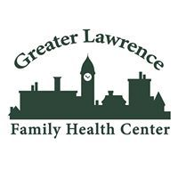 Lawrence General Hospital Site