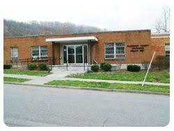 Alleghany Highlands Free Clinic