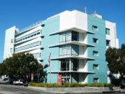 Mid-Valley Comprehensive Health Center