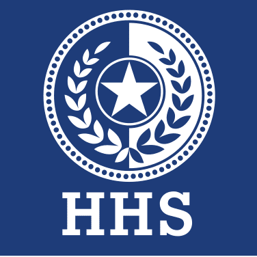 Texas Department of State Health Services- Lubbock