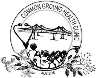 Common Ground Health Clinic
