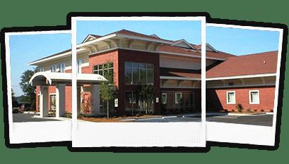 Five Points Cooperative Pharmacy