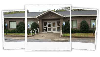 Eastover Family Practice