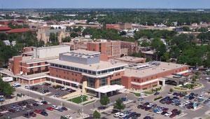 Avera St. Luke's Hospital