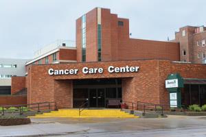 Avera Cancer Institute Aberdeen