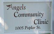 Angels Community Clinic