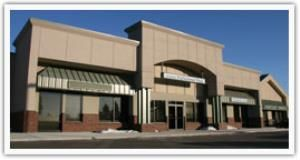 Avera Behavioral Health Outpatient Clinic