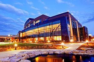 Avera Cancer Institute Sioux Falls