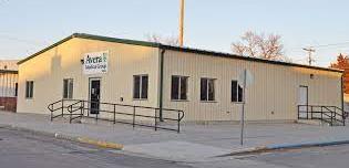 Avera Dakota Plains Surgical Center