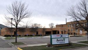Avera Hand County Memorial Hospital