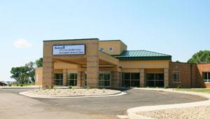 Avera Medical Group Dell Rapids